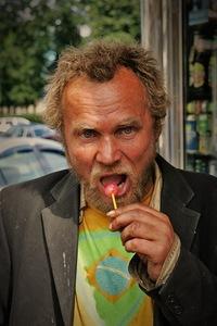 Kirill Kirpichenko
