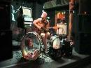 Ben Prestage~One Crow Murder~Ace's Bradenton,FL Jan 13, 2011