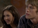 Degrassi.The.Next.Generation.s08e13.DVDRip.Rus.Eng