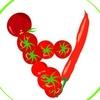 Вегетарианский.ru