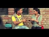 Pehla Bench   Kamal Khaira Feat.Bling Singh   Latest Punjabi Romantic Songs gauravsaini