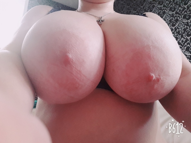 Naughty sex teacher gallery