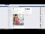 Поиск рефералов. Урок 3. Социальные сети