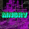 MNSRV - sound producer