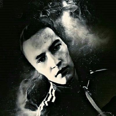 Андрей Мирный