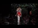 21 сентября 2017 / Показ коллекции «Moschino» в рамках миланской недели моды