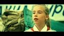 Киножурнал Ералаш • Ералаш № 45 Букашка с бумажкой