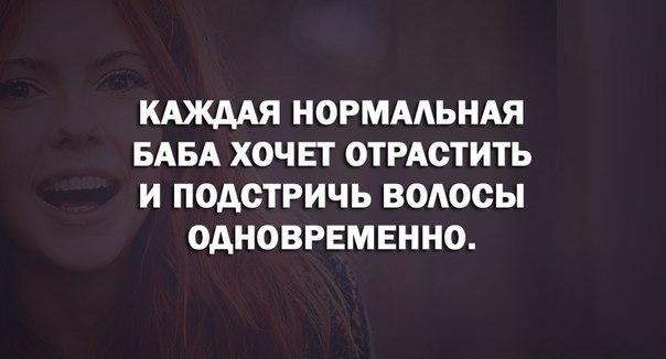 https://pp.vk.me/c7010/v7010818/65bf/dO9EFEjuotk.jpg