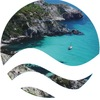 Ассоциация курортов Крыма - Ваш отдых в Крыму