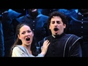 Bellini - I Puritani - Ah! sento o mio bell'angelo (Nino Machaidze, Juan Diego Flórez) 2009