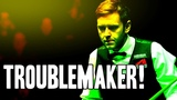 Making Troubles...Beautifully ft. Ricky Walden