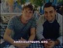Русский путешественник рассказывает про Армению.