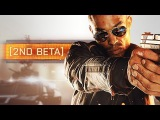 ► NEW MAPS + 2ND BETA! | Battlefield: Hardline News