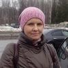 Oksana Mardanova
