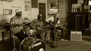 Clarence Bluesman Davis at Dr. Rock's Place - Before You Accuse Me