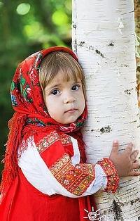 Светлана Исаева, 4 марта 1994, Шумерля, id85814313