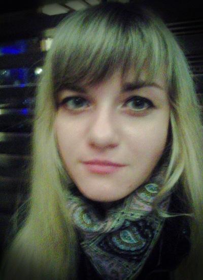 Маргарита Полехина, 31 марта , Лотошино, id12300039