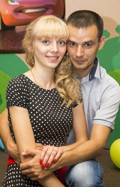 Сергей Гринько, 26 июля , Николаев, id128142059