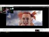 [Реакции Братишкина] Братишкин смотрит: GONE.Fludd - МАМБЛ (prod. by TORENO)