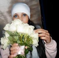 Наталия Герасимова, 21 марта , Одесса, id44308407