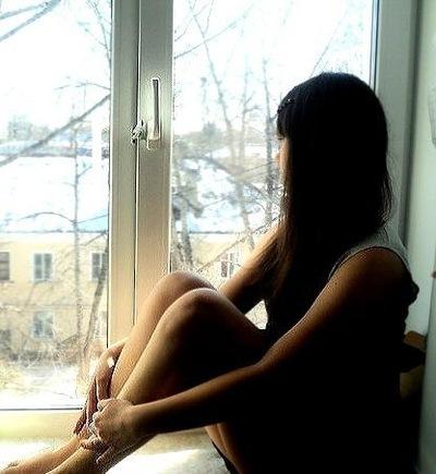 Tanya Yakubova, 18 октября , Миасс, id221749367