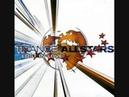 Trance Allstars Lost In Love Maxi Single