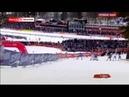 Лыжные гонки МУЖЧИНЫ Командный спринт 22.02.2015 ФИНАЛ Чемпионат мира 2015 Фалун Швеция РЕ