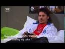 Nikolaj coster Waldau- Danish Television VS. Game of Thrones