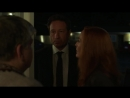 Scully Mulder_ Out Of This World _ Season 11 _ THE X-FILES(1)