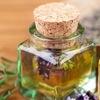 Натуральная парфюмерия, духи, ароматерапия