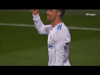Cristiano Ronaldo ● Ya Lili ● 2018_Full-HD.mp4