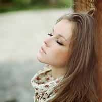 Каролина Делиус, 22 января , Киев, id183614388