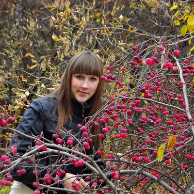 Юлия Буркова, 29 апреля , Тюкалинск, id60815433