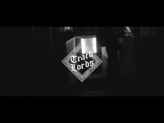 Hardbrakers presents: TRACK LORDS - Cycle Me Home