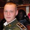 Petr Olegovich