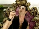 Depeche Mode - Freelove (HQ)