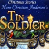 Christmas Stories 3: Tin Soldier Game