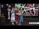 Perfume Perfume Future Pop SPECIAL SSTV HD 2018 08 19