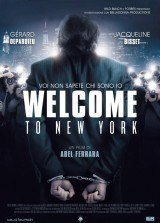 Welcome to New York (2014) - Subtitulada
