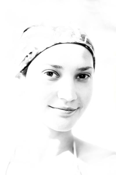 Маргарита Симонова, 29 мая 1988, Киев, id4038892