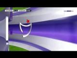 Galatasaray Akbilspor 15.04.18 1.Yari