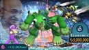 Spore Pacifist Run Rise of the Ghandicus ☮