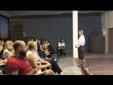 Лана Леонова — Live