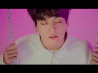 PUMA TURIN - MADE BY BTS | 뷔 vkook ver.