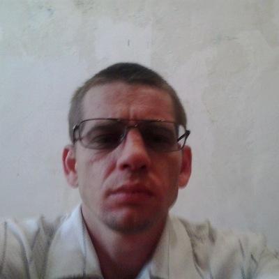 Александр Шевелев, 18 января 1962, Новосибирск, id212498042