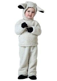 карнавальные костюмы козочки для детей купить в интернет магазине