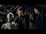«Хранитель времени» (2011): Трейлер (дублированный) / http://www.kinopoisk.ru/film/462247/