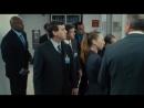 Очень страшное кино 5 Scary Movie 5 2013