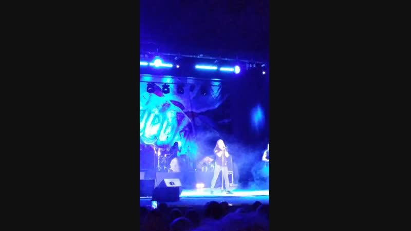 На концерте Арии 2 смотреть онлайн без регистрации