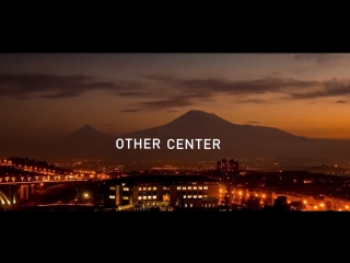 WCIT 2019: Rethinking The Center (Yerevan, Armenia, Oct 6-9)